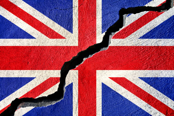 Brexit— Барньє нарікає напоточну позицію Великої Британії